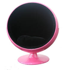 Safco 4750 Zenergy Ball Chair by Ball Chairs At Night We Put The Ball On The Table Using Clear