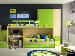 beds childrens loft beds for small rooms bunk bed ideas