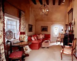 french country living room modern exterior small room with french