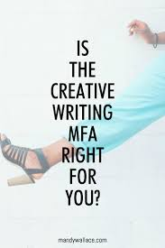 Shed Light On Synonym top 25 best creative writing degree ideas on pinterest synonyms