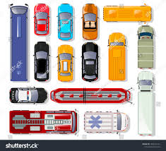 Cars Trucks Top View Isolated Set Stock Vector 1055162114 - Shutterstock Cars And Trucks On Snowy Highway In Winter Stock Video Footage Used And In Jersey City New State Chevrolet Buick Gmc Of Puyallup Car Dealer Serving Beville Il Duncans Auto Lake Motors Warsaw In Sales Auburn 2018 Equinox Vehicles For Sale Gold Rush Reviews News Carscom Family About Facebook The Craziest Things That Have Fallen Off Autotraderca Learn City Vehicles Kids Teach Names Cars Trucks Best Or Truck Your Personality Hendersonville Chrysler