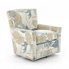 Natuzzi Swivel Chair B596 by Upholstered Chairs Ft Lauderdale Ft Myers Orlando Naples