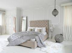 chambre boudoir 1001 règles d or et photos utiles pour une chambre boudoir