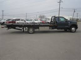 Tow Trucks: San Antonio Tow Trucks Truck Campers Bed Liners Tonneau Covers In San Antonio Tx Jesse Ford F750xlt For Sale Antoniotexas Year 2007 Used Preowned 2018 F150 Xl Crew Cab Pickup 11408 New 2019 Super Duty Covert Best Dealership Austin Explorer Trucks In For Sale On Buyllsearch 2014 F250 Srw Lariat Boerne Kerrville 1950 F100 Classiccarscom Cc1078567 Immigrants Who Survived Of Death Are Being Deported Auto Group Top Upcoming Cars 20