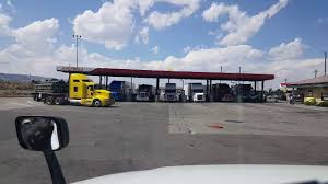 BigRigTravels LIVE Truckstop Cam From The Flying J Truckstop In Rock ... Truck Stop Flying J Welcome To Pilot The Official Travel Center Of The Sec Sleeping At Ep 11 Camper Van Life Youtube Centers Daily Rant Industrially Farmed Land Wyoming Travel Plaza Environmental Impact Haslam Story From Pumping Gas To Building Around Flying J Flyer Hetimpulsarco Damage From 3alarm Fire Truck Stop Estimated 4 New Opens In Techapi Los Angeles Semi Trucks And Dark Storm Clouds Plaza Pasco