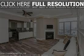 Charming Innovative 2 Bedroom Apartments Craigslist Craigslist