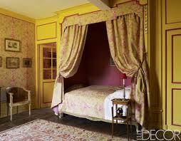 Amazing Photo Of Edc020116greatideas07 Bedroom Design Quiz Collection Decorating