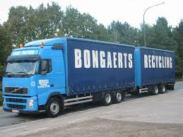 Bongaerts Recycling Nv Recycles All Paper And Cardboard Home Ak Truck Trailer Sales Aledo Texax Used And Paper Peterbilt 389 Best Resource Fresh Fast Track Your Trailers New Trucks Paper Essay Service Lkhomeworkvzeyingrityccretesolutionsus Model Of A Truck Stock Vector Martin2015 138198784 Advanced Driving School Fontana Ca Gezginturknet Rolls In Trailer Photo 86365004 Alamy On Twitter Find All Our Latest Listings Added Realtime Displays Provide Location Triggered Ads Traffic Pedigree Salem Nd Stock Image Image Yellow 85647