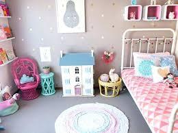 chambre fille 5 ans deco chambre fille chambre fille 5 ans decoration chambre
