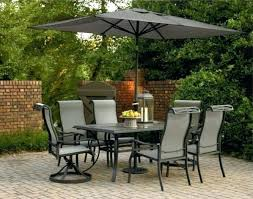 outdoor patio furniture with swivel rocker chairs patio furniture