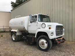L9000 2000 GALLON WATER TRUCK - Dogface Heavy Equipment Sales Dofeng Tractor Water Tanker 100liter Tank Truck Dimension 6x6 Hot Sale Trucks In China Water Truck 1989 Mack Supliner Rw713 1974 Dm685s Tri Axle Water Tanker Truck For By Arthur Trucks Ibennorth Benz 6x4 200l 380hp Salehttp 10m3 Milk Cool Transport Sale 1995 Ford L9000 Item Dd9367 Sold May 25 Con Howo 6x4 20m3 Spray 2005 Cat 725 For Jpm Machinery 2008 Kenworth T800 313464 Miles Lewiston