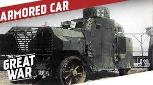 German Armored Cars In WW1 I THE GREAT WAR On The Road - YouTube Prison Officers Protest Pay With Sick Out Statewide Route Driver Cover Letter College Registrar Sample Resume Personal Truck Armored Davis Police Research Civilian Armored Vehicle Months After City Working As An Armed Guard Or Cashintransit Officer Asset Citys New To Be Introduced Tuesday Night Local Saturday Meet The Concord Polices New 3800 Swat State Agencies Get Military Gear Regional News Winewscom Respond Nm Cash In Transit Car Service Jgsdf Light Vehicle Stock Photos Brinks For Sale Vehicles 1678hour Starting Milwaukee Post Office Hiring Carrier