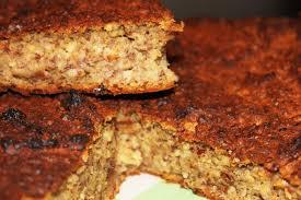 baby apfelkuchen ohne zucker