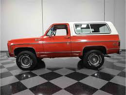 Contemporary 79 Chevy 4x4 For Sale Model - Classic Cars Ideas - Boiq ... 1979 Chevrolet K20 33 Silverado Crewcab Diesel Youtube Gmc Sierra Classic 1 Ton 44 V8 For Sale K10 Fast Lane Cars 4in Suspension Lift Kit 7791 Chevy 4wd 1500 Pickup Suv Ck Trucks Near Grand Prairie Truck 79 For Sale Old Photos Collection All Chicago New Used Dealership Hawk Accsories Bozbuz C10 Autotrends 2026 Dyler Junkyard Find Luv Mikado The Truth About