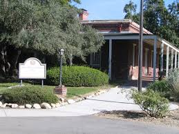 Trevor's Travels: John Rains House Is Home To A History Of Murder ... Barnes Noble In Old Pasadena Closing After Christmas 7696 Belvedere Pl Rancho Cucamonga Ca 91730 Mls Oc17047424 Merlin Ya Books And More Teen Festival The New Chaffey Garcia House Provides Peek Into Past Daily Bulletin Notes Noon This Is A Vineyard That Book Created Store Directory At Victoria Gardens Nejuly 2016 Pink Book By 909 Mag Issuu Was Built For Silent Movie Star And His Horse Mike Putnam Mputnamd149 Twitter Shop Stock Photos