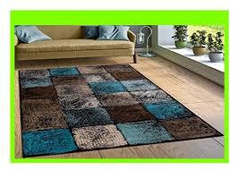 big sale paco home designer teppich wohnzimmer ausgefallene