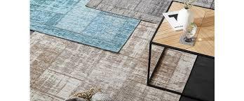 flachgewebe teppiche kaufen xxxlutz