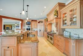 Cabinets Direct Usa West Long Branch by Monmouth Beach Homes For Sales Heritage House Sotheby U0027s