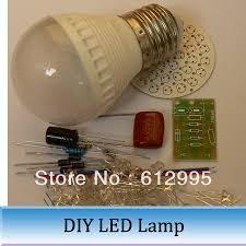 5pcs diy 38 leds led energy saving l parts led bulbs light bulb