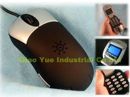 List Manufacturers Of Voip Phone Optical Mouse, Buy Voip Phone ... Amazoncom Obihai Obi1032 Ip Phone With Power Supply Up To 12 Polycom Cx200 Desktop Skype Electronics Phones Cuttingedge Vvx Accsories Broadview Blue Lynx Qatar We Love It Yealink Voip Phone And Usb Cable Use On Skype Stock Photo Royalty Free 410 2046162025 Swisscom Enterprise Customers Telco Voip Unify Obi302 Universal Adapter Support For Sip T38 Fax Laser Review Networking Wireless Cisco Systems Spa504g 4 Line With Display Poe Amazonco Colorful Telephone Options Cetis Hotel Ms Lync Usbskypevoip Headset Product Cebit 2017