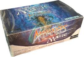 Mtg Revised Starter Deck Contents by 46cf8186da891f69fdfb713d00c6f049 Cn30188 Wotc Png