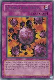 crush card virus tu01 en006 rare turbo pack 1 tu01 yugioh