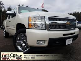 Used Cars For Sale Altoona WI 54720 Steve's Hillcrest Truck & Auto ... 2019 Chevrolet Silverado Makes Surprise Appearance Ahead Of Detroit Used Cars Dothan Al Trucks Truck And Auto For Sale Altoona Wi 54720 Steves Hillcrest Autoworld Lenoir Car Dealer In Nc Welcome To N Concepts Free Images Forest City Otagged North Carolina United States The Best Digital Trends Rivian R1t Allelectric Was A Standout At La Show Lawrence Ks Exchange Volkswagen Pickup Truck Vw Stuns New York With Atlas Brakes Junction Buds Wrecker Service