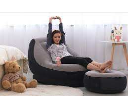 30 Photos Gallery Of Ideas To Clean Bean Bag Couch