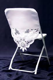 Pin On Chair Cover Caps For Weddings Details About 75 Polyester Folding Chair Covers Wedding Party Banquet Reception Decorations Monrise 12 Pcs White Spandex Chair Covers Universal Polyester Stretch Slipcover For And Hotel Decoration Elastic Our White Tablecloths With Folding Chair Covers Folding Accessory Nisse Black Cover Gold Cheap Linen Find Row Of Chairs Fabric Stock Photo Home Fniture Diy 50pcs Whosale Chairswhite Wood Buy Aircheap Chairsfolding Product On Alibacom 50pcs Premium Poly Wedding Party Outstanding See Through Ding Chairs Room