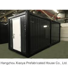 100 Prefabricated Shipping Container Homes China 20gp 40hc Customized Low Price Prefab