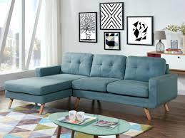 peinture pour canapé en tissu peinture pour canape en tissu optez pour le style scandinave ainsi