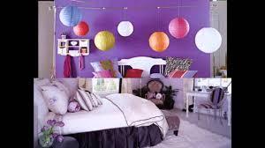 cool tween bedroom ideas for