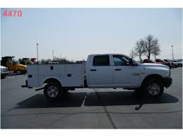 2015 DODGE RAM 2500 Service | Mechanic | Utility Truck For Sale ... Dodge Work Trucks For Sale Inspirational Utility Truck 2013 Ford F350 4x4 Crew For Sale67l B20 Dieselstahl 1995 Chevrolet 2500 Item F7449 Types Of Chevy Chevrolet Service Utility Truck For Sale 1496 Driving School In Salisbury Nc Peterbilt Service 2002 Kodiak C7500 Mechanic 2012 Ford F550 Sd 10987 Used Ohio New Car Models 2019 20 2018 Dodge Ram 5500 2011 F 450 Extended Cab Sale 3500 Awesome Ram Gmc 2500hd Owners Manual Beautiful