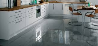 gloss grey floor tiles thegibbonsschool