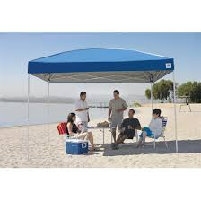 Outdoor Fancy Ez Up Tents For Outdoor Decoration With Instant