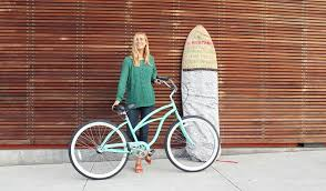 Beach Bikes Lets You Customize Your Perfect Ride