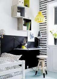 am ager un coin bureau dans un salon amenager bureau dans salon idées décoration intérieure