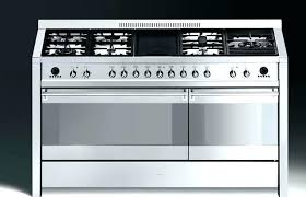 cuisiner avec l induction piano cuisine induction piano de cuisson falcon piano cuisine gaz et