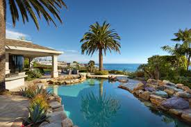 100 Million Dollar Beach Homes Oceanfront Laguna House Asking 194 Million Heads To Auction