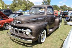 Pin By John A On A MAN CAN DREAM...wishlist | Pinterest | Dodge Ram ... 1951 Ford F1 Jessica Ankney Hagerty Articles 10 Vintage Pickups Under 12000 The Drive Old Trucks Rock Its A Southern Thing Pinterest Blog Post So You Want To Buy An Car I Know Do Talk Work Styled For Your Job Theyre Todays Most Modern Trucks Volkswagen Classic Truck Used Fix Shop 1967 Chevrolet C10 Classictrucksvintageold Carsmuscle Carsusa Affordable Colctibles Of The 70s Hemmings Daily 1956 Ford Pickup Truck Clip Art Buy Two Images Get One Image Free Pickup Buyers Guide Hot Carsconsign Pick Up It Back Cars