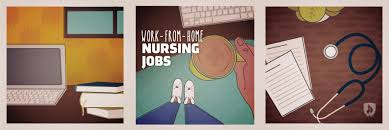 6 Real Work-From-Home Nursing Jobs 1000 Best Legit Work At Home Jobs Images On Pinterest Acre Graphic Design Cnan Oli Lisher Freelance Website Graphic Designer Illustrator Modlao Web Design Luang Prabang Laos Muirmedia Print Photography Paisley Things For The Home Hdyman Book 70s Seventies Alison Fort 5085 Legitimate From Stay Moms Seattle We Make Good Work People 46898 Frugal Tips Branding Santa Fe University Of Art And