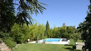 chambre d hote albi bed and breakfast chambre d hôtes albigeoise booking com