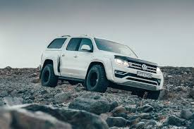 Volkswagen Amarok V6 Gets The Arctic Trucks Treatment About Arctic Trucks Newsfeed Opinion This Truck Is The Best Thing Ive Driven This Year Toyota Land Cruiser At37 Forza Motsport Wiki So We Got A 2017 Isuzu Dmax At35 Drive Arabia Toughest Yet Eurekar Found New Route Across Antarctica Iceland Ldmannalaugar Overnight With Experience Nissan Navara Video From Youtube 2007 Top Gear Hilux At38 Addon Tuning Review Auto Express