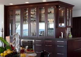 Dining Room Bar Cabinet Ideas Home Design
