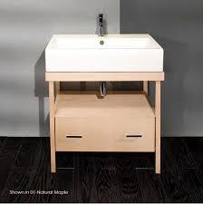 Mansfield Pedestal Sink 270 bathroom vanities keller supply company seattle portland bend