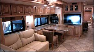 Large Sleeper Trucks Interior Design - Great Home Inteiror •