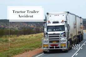 100 Las Vegas Truck Accident Attorney Car Accident Attorney Archives