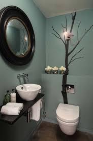 quelle couleur pour des toilettes quelle couleur pour un wc avec des toilettes sur idees de