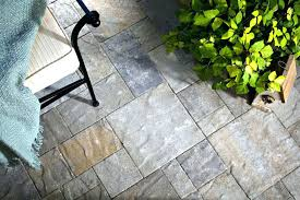 Outdoor Flooring Tile For Patio Over Grass Temporary