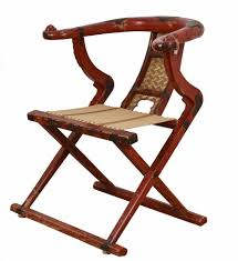 Chinese Folding Chair Antique Chinese Red Lacquered Folding Travellers Chair With Footrest And Fabric Amazoncom Recliner Sun Lounger Deck Chairs Contemporary Made Hnghuali Hunting W Free Sample Flash Fniture View Used Plastic Chair Moulds Jhj Product Details From Ningbo Jihow Leisure Products Co Ltd On Roundback Armchair China Mia A Chinese Hardwood Folding Rseshoe Bamfords Vintage Ming Dynasty Style Solid Elm Hardwood High Back Asian Chinese Nghuali Folding Chair The Pp56 Whosale Chairbuy Discount Made In About F47257ec Oriental Black Lacquer Throne